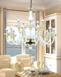 Transitional Chandeliers For Foyer Chandeliers Transitional Chandeliers For Foyer Farmhouse Foyer