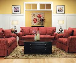 Furniture Row Springfield Il Hours by Sofa Mart Springfield Missouri 95 With Sofa Mart Springfield