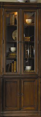 Wall Curio Cabinet Glass Doors Wall Curio Cabinet Cabinets Glass Doors Home Design 30 Especial