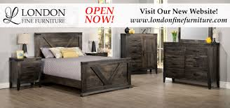 kitchener furniture store furniture store kitchener waterloo mouzz home