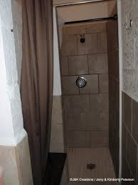 best camper shower stall ideas u2014 interior exterior homie