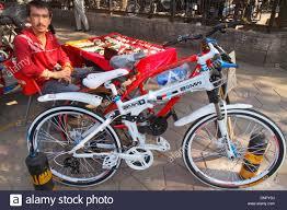 bmw bicycle for sale beijing china chaoyang district panjiayuan weekend dirt flea