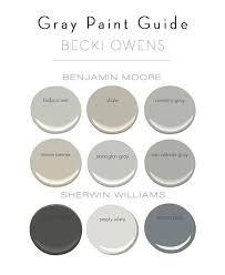 best gray paint colors for bedroom superb best gray paint colors for bedroom 3 sherwin williams and