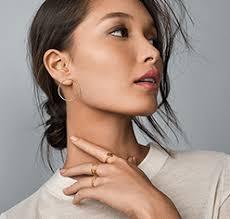 earrings everyday baublebar everyday jewelry baublebar