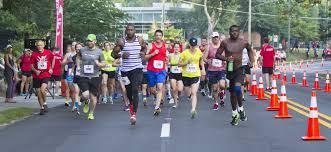 2017 decatur dekalb 4 miler atlanta track club