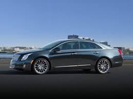 cadillac xts pics cadillac xts sedan models price specs reviews cars com