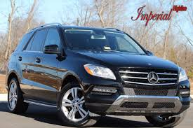 mercedes suv models 2013 used mercedes suv 2018 2019 car release and reviews