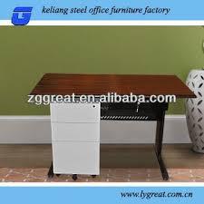 Laptop Desk With Led Light Buy Cheap China Laptop Desk With Led Products Find China Laptop