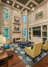 ideas for decorating a living room 8 ways to decorate tall rooms ceilings decorating and room