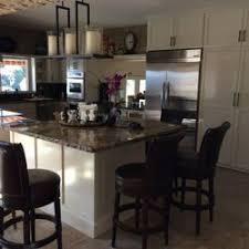 Kitchen Cabinets Santa Rosa Ca by Azevedo Construction Contractors 625 Nathan Ln Santa Rosa Ca