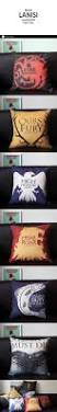 Living Room Song 85 Best Living Room Images On Pinterest Game Of Thrones Houses