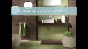 rifare il bagno prezzi costo ristrutturazione totale bagno edilnet it