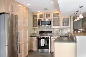 uncategorized kitchen fabulous kitchen remodeling ideas for