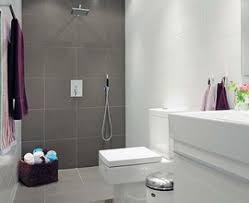 exles of bathroom designs best neutral bathroom ideas on simple bathroom design 18