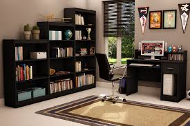 Best Desk South Shore Smart Basics Desk Walmart Canada