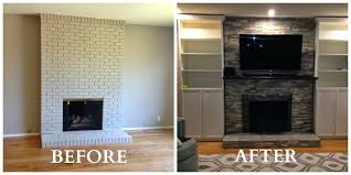 room living room remodel before and after nice home design