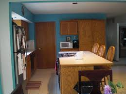 wheat bread paint color awesome behr wheat bread i want that