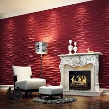remarkable decoration home depot wall covering bright design 116