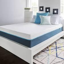 bedroom extraordinary grey room ideas navy blue and grey bedroom