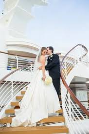 disney cruise wedding getting married on a cruise cruises cruise wedding and wedding