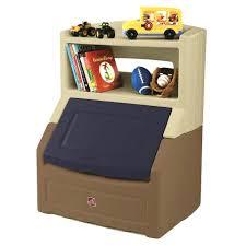 bookcase sling bookcase with storage bins uk bins ikea bookcase