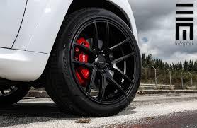 jeep cherokee power wheels jeep cherokee srt8 velgen wheels vmb5 6speedonline porsche