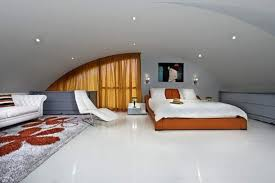 modern mansion master bedrooms and