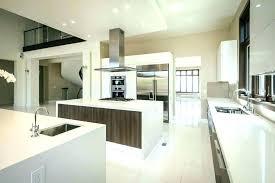 salle de bain avec meuble cuisine meuble cuisine avec plan de travail salle de bain avec meuble de