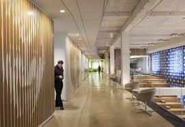 pandora media inc york office aba studio archdaily