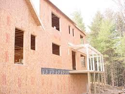dw design timber frame and panel design service