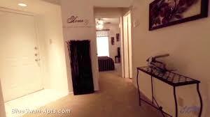 1 bedroom apartment san antonio 24 luxury photos of 3 bedroom houses for rent in san antonio gesus