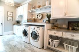 Cabinets For Laundry Room White Laundry Room Cabinet White Cabinets Laundry Room White