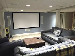home theater design nyc custom home theater systems home cinema long island new york