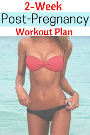 Want To Enjoy Post Pregnancy Best 25 Post Pregnancy Workout Ideas On Post Baby