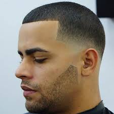 haircut razor sizes haircut numbers hair clipper sizes haircuts number and