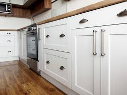 what are the easiest kitchen cabinets to clean how to clean kitchen cabinets