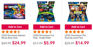 black friday deals on lego dimensions best buy brick inquirer u2013 your news source for all things lego u0026 lego