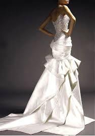versace wedding dresses dress versace gown aka wedding reception gown 2040282 weddbook