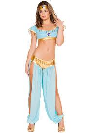 7 best jasmine costume idea images on pinterest princess