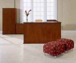 Quality Reception Desks Reception Desk Receptionist Furniture Wood Reception Desks