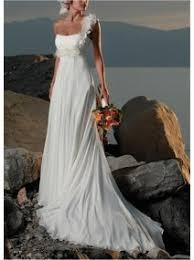 Wedding Dresses Cheap Affordable Bridesmaid Dresses Cheap Wedding Dresses Online Start