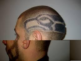 haircut seattle hottest hairstyles 2013 shopiowa us