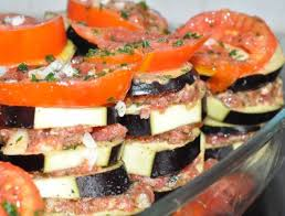 recette de cuisine turque plat turque les recettes de la cuisine de asmaa