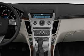 2010 cadillac cts performance 2010 cadillac cts reviews and rating motor trend