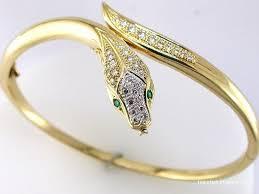 bridal gold rings bridal wedding rings gold ring white gold rings designs kids
