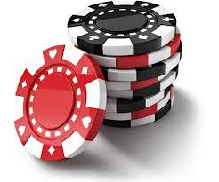 Spielbank Bad Neuenahr Spielbank Com De Casino Guide Für Deutschland Und Europa