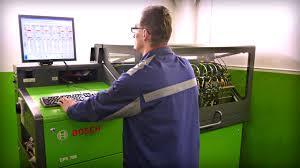injector u0026 fuel pump repairing facilities swad diesel