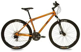 jeep cherokee mountain bike full size specials