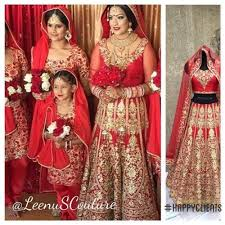 where can i buy bridal lehengas in delhi at affordable rates