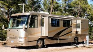 used lexus for sale essex new or used rvs for sale fleetwood airstream winnebago